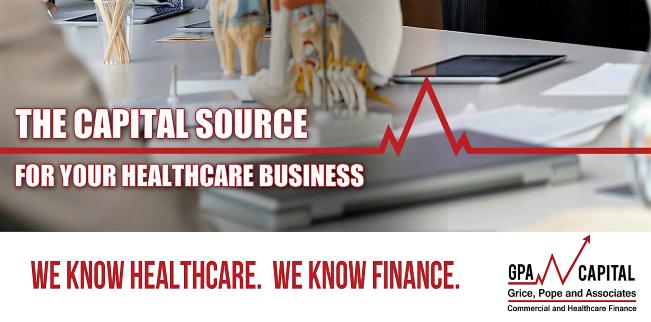 capital-source-b